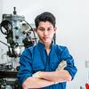 製造業で働くためにはどうすればいいの?必要なスキルや就職する方法を紹介
