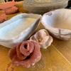 陶芸教室で学ぶこと