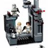 レゴ(LEGO) スター・ウォーズ 2019年前半の新製品?!