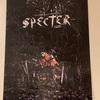 SPECTER 再演
