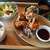 【三重県津市】クオリティ高すぎ!迷ったら絶対おすすめの港屋珈琲カフェランチ…でも太りたくないアラサーの抵抗