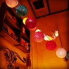 沼津のオシャレなカフェ「cafe tocco」に行ってきました。