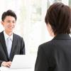 人材紹介会社が求職者を内定へつなげる面接の選考フォロー方法とは!?