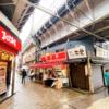 【上野】珍珍軒で都内2位のチャーハンでしょう