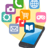 レシート買取アプリ[ONE」。買取サービス一時中止中だけど、今後どうなるの?