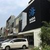 リッポーチカラン 「BADA SOOSAN」韓国料理  鍋系の料理はウマイ!