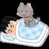 【不眠】寝不足が予想以上にヤバい話