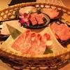 奇跡のお肉が食べれる「薩摩 牛の蔵 梅新店」