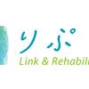 【新サービス】要介護者の自立支援を促進するe-Learningサービス、申し込み開始