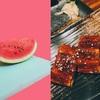 【夏バテ?】健康番組オススメの夏にゲンキになる健康家庭料理