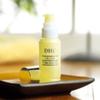肌荒れ乾燥対策肌バリア効果!DHCオリーブバージンオイルの使い方と口コミレビュー