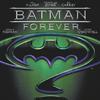 バットマン フォーエヴァー:自分で選んだ道だ【映画名言名セリフ】