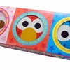 【2018】USJ ユニバ セサミストリート・スヌーピー・ミニオン・キティちゃん・ハリーポッターのお菓子 お土産13選!