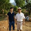 【第4弾】タイの有機農業の老舗へ訪問~規模拡大より大切なこと~