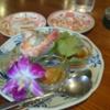 ホロニック通信8月号電子版【アジア料理特集】