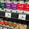 ポルトガル人はイワシ缶よりサバ缶がお好き?
