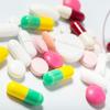DHEAサプリを300錠飲んだ結果、勃起力が改善した。