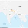 3分海外ニュース解説!中国とインドとの問題、ネパールで何が?