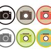 Canon 以外の2020年 新発売カメラ