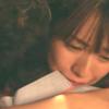 「大恋愛〜僕を忘れる君と」第3話〜運命に立ち向かう2人に突きつけられる現実・・・衝撃のラスト5秒〜
