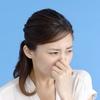 加齢臭とミドル脂臭など体臭の発生する原因と消臭対策の方法