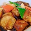 黒酢レシピで人気の孫成順シェフの黒酢たれが飲めるほど美味しくて万能すぎる