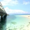 沖縄・宮古島唯一のバスツアーを満喫!HISの観光ツアー(LL01B2)体験レポート〜前編〜