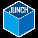 JunChannel(じゅんちゃんねる)