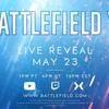 【バトルフィールド5】ついに発表!ライブは5月23日!