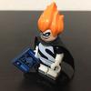 レゴ ミニフィギュア ディズニーシリーズ「シンドローム」を解説!【LEGO】