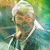 天狗がお菓子をくれる「薩摩のやっせんぼ」NHK大河ドラマ『西郷どん』第一話