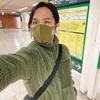 ユニクロの「防風ボアフリースジャケット」ポカポカすぎてスゴイ!