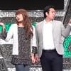 お笑いコンビ「レインボー」の池田直人さんの女装がキレイすぎる件+追記