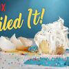 【Netflix】「パーフェクト・スイーツ」感想 : 爽快に笑えるNetflixの料理番組〜ド素人が作るプロのスイーツの出来が悲惨に...