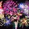 【ラグーナテンボス 花火】ラグナシア花火が見えるホテル・旅館