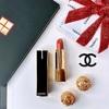 CHANEL / クリスマスコフレ2020【 シャネル 】鮮やかな発色!ルージュ アリュール  歴代限定品のデザイン比較