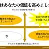 北九州大人塾 online!