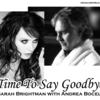 Sarah Brightman - [Time To Say Good-Bye] 1997