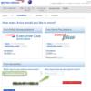 ブリティシュエアウェイズとイベリア航空のAvios統合失敗!!さて、どうする?