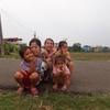 ネパール・チトワンでホームステイ生活のスタート
