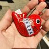 【川越氷川神社】観光して開運おみくじ引いてきた!おすすめスポットまとめ