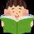 【書評】東大首席弁護士が教える超速「7回読み」勉強法。実は最も効率の良い勉強?