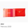 IPSY Add-on(Feb 2021)