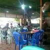 ミャンマーのローカル食堂で朝食を食べてみた!! #20