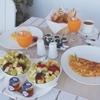 オーストラリアの祝日はカフェやレストランが高くなるってホント?
