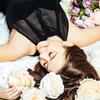 結婚式コーデは1万円台のプチプラでお洒落女子に!披露宴や2次会での着こなし