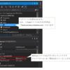 Xamarin:PCLに埋め込みリソースとしてテキストなどのファイルを配置し、そのファイルを読み込む