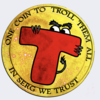 CryptoBridge銘柄研究:Trollcoin($TROLL)