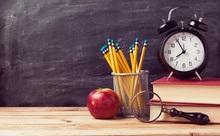 英語の速読力を上げる勉強法!今すぐ始めるスピードアップのコツ