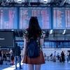 アメリカ留学生の格安航空券の探し方!安い日がチェックできる押さえるべき2つのサイト